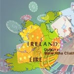 Sports Betting in Ireland Doing Well Despite Recession