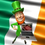 Irish Gambling Laws Changes Detailed by Justice Minister