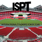 ISPT Ambitions Dampened but the Show Must Go On