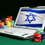 internet betting in Israel  - GamingZion