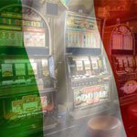 Italy gambling news - GamingZion
