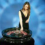 online casinos in Italy - GamingZion