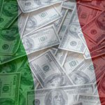 online sportsbooks in Italy - GamingZion