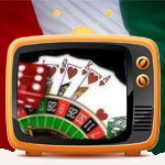 internet betting in Italy - GamingZion