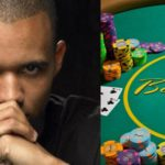 Is Phil Ivey a Cheater or Is Borgata a Sore Loser?