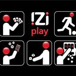 AC Milan Launches Online Poker for Fans