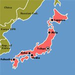 online casinos in Japan - GamingZion