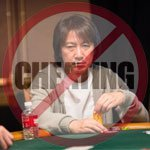 Japanese poker rooms - GamingZion