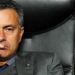 South Korean Casino Operator Seeks to Attract Chinese Clients with Chelsea's Mourinho's Help