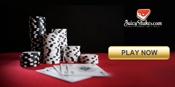 Juicy Stakes promo