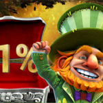 Collect Weekly King Billy Casino Cashback Bonuses