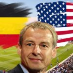 Can Klinsmann Lead USA to Victory Over Germany: Tonight's World Cup Betting Odds