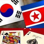 online gambling news in South Korea - GamingZion