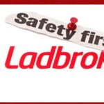 Ladbrokes Step-up Safety Measures Following Morden Murder Campaign