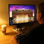 Land-based Casinos in America are Heading Online