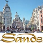 online casinos in Spain – GamingZion