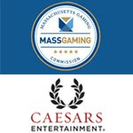 Massachusetts Gaming Commission Accused of Meddling