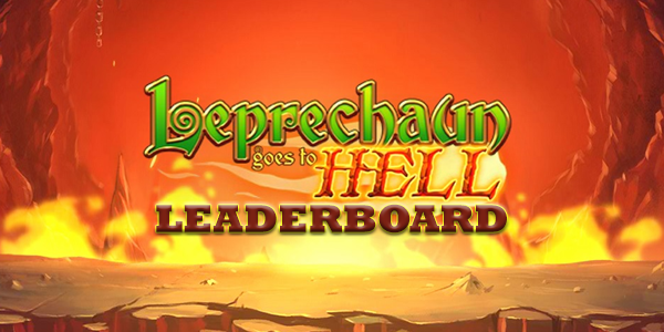 leprechaun goes to hell promo offer