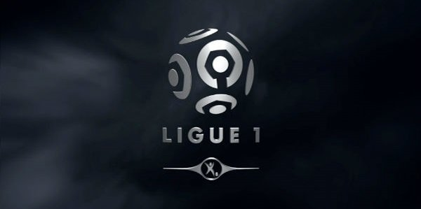 Odds for Ligue 1 December 2 matches