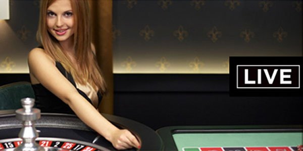 A Marriage of Convenience: Live Dealer Combines Vegas Feeling with Comfort of Home