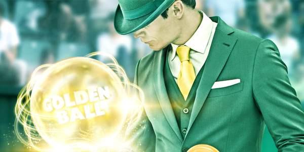 Compete in the Live Roulette Championship at Mr Green Casino
