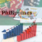 Philippine gambling laws - GamingZion
