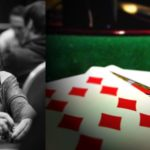 Luckyno75, the Luckiest Female Online Poker Player in Romania