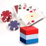 Luxembourg gambling laws - GamingZion