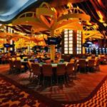 The Top 5 Places to Gamble in Luxury