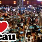 Casinos in Macau Slated for a Change in the Way Gambling is Handled