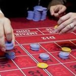 Casino Giants Are Trying to Kill Middlemen Junket Allies in Macau