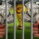 Macau Authorities Crack Down on Illegal Betting Joint Tied to World Cup