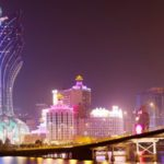 New Rules in Macau: Jewelry and Watch Retailers Banned from Card Devices