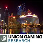 Macau Casinos to Grow by Another 30 Percent in First Half of 2012
