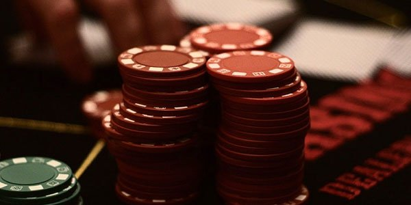 online casinos in Malaysia - GamingZion
