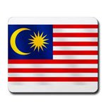 Minister Calls for Legal Sports Betting in Malaysia