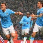 Manchester City Are Bookies Favorites To Keep Their Premier League Title Next Season