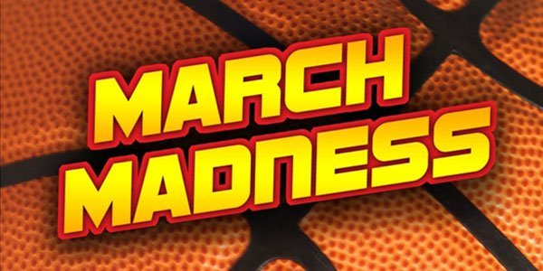 March Madness Prop Bets 2014