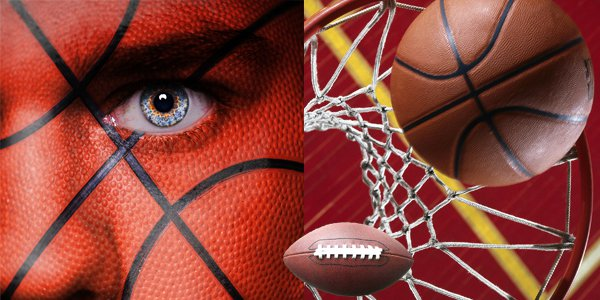 Larger than Life: March Madness Bigger than the Super Bowl