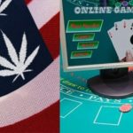 Why Americans Prefer Marijuana to Online Gambling but Politicians Don't Care