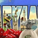 Casinos in Maryland Generate Lowest Income Since Last Spring