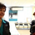 Massachusetts College Appoints a President Experienced in Casino Training
