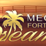 Join the Mega Fortune Dreams Slot Tournament and win €2,000