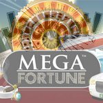 play at online casino in Finland - GamingZion
