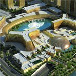 Melco Crown Project in the Philippines Opens Next Year