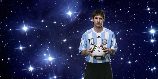Online sportsbooks in Argentina - GamingZion