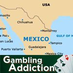 Internet betting in Mexico - GamingZion