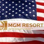 MGM Casino CEO Supports Legal Online Gambling in America