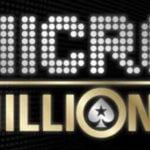 MicroMillions Festival Promises a Lot of Emotions and At Least $5 Million Prize Pool