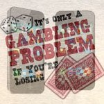 US Mobile App To Help Problem Gamblers Get Better